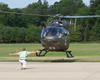 DCNG Lakota (dfndr13) Tags: family usa museum fun dulles display space aviation air saturday august center 11 helicopter national va nationalairandspacemuseum aerospace 2012 helo rotor udvarhazy stevenfudvarhazycenter nasm rotorcraft uhc washingtondullesinternationalairport supersciencesaturday rotorywing