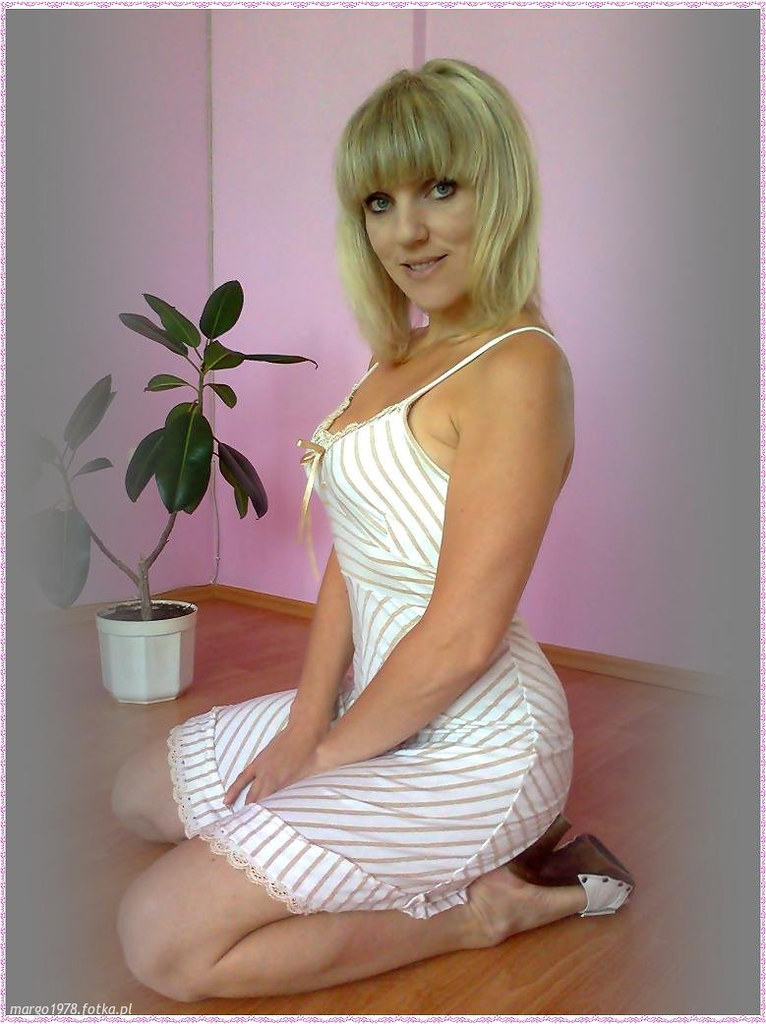 Martina navratilova nude Nude Photos