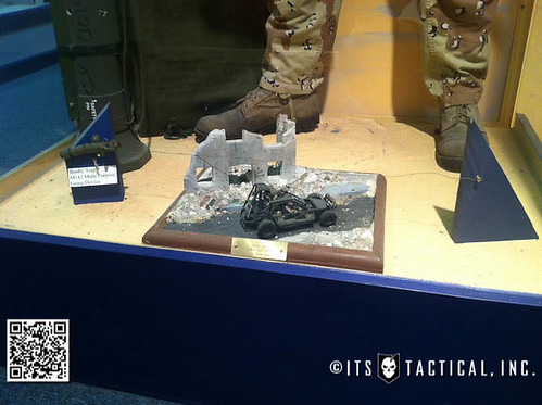UDT-SEAL Museum Photos 89