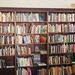 Peoples Library-5