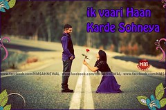 girl propose to boy picture wallpaper photos punjabi indian new 2012 2013 lovers romantic (Harpreet _HM) Tags: girls friends wallpaper people italy usa leave love film girl festival is women kiss funny day foto friendship jeep image you photos films indian year jimmy picture fake like weding romance lips lovers full quotes fotos desi only romantic forever lover gill ever amore jaan jazzy gippy punjabi facebook kuri dil ludhiana kudi quits harpreet yaar tiamo pyar ishq grewal jatt quites dosanjh yaad dukh kuriya gabru shayri amrinder diljit jindagi desiboy jimmyshergil kudiya luteya
