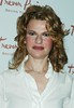 Sandra Bernhard The Trevor Project New York Gala held at the Mandarin Oriental Hotel. New York City, USA