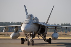 (Eagle Driver Wanted) Tags: pdx marines portlandairport hornet f18 aero aerospace militaryaviation militaryaircraft vmfa314 blackknights vmfa kpdx knight31 vmfa314blackknights