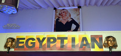 18 August 2012 » Egyptian Weekend