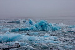jokulsarlon, vatnajokull (massigrillo) Tags: summer iceland estate jokulsarlon vatnajokull 2012 islanda vatnajkull