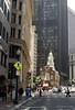 Boston (_Wilhelmine) Tags: usa boston awesome reisefreiheit reisenbildet usa2012 eskippt kippenistdasneuebokeh