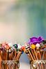 wickel your locke (Marco Krüger Photography) Tags: berlin canon eos 50mm antique mark 14 frisur ii 5d holz friedrichshain glas farben haare antik curlers deko dekoration locken lockenwickler wickler haargarten