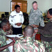 USARAF chaplains make difference in Africa