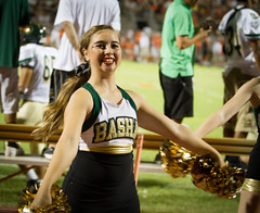 1208 Varsity football at CDS-48 (nooccar) Tags: football yearbook august varsity tempe 1208 aug12 varsityfootball coronadelsol fa12 bhsfootball august2012 bashafootball yb1213 yearbook1213