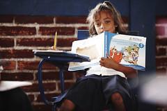 101104_Onken__Nicaragua_D2_054 (pencilsofpromise) Tags: travel school usa latinamerica kids children documentary pop spanish nicaragua schools dario seedsoflearning pencilsofpromise
