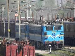 Light BNDM twin poweR (Smeet Chowdhury) Tags: ir ser digitalcameraclub irfca 27234 wag7 bndm alltypesoftransport panoramafotogrfico