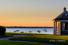 Boston & Cape Cod 2016  Rui Teixeira-56 (Rui_Teixeira) Tags: andrea boston cape chistina cod family garrido hyannis ma mary summer marycarmen water sunrise