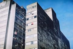 Buildings 1 (pytorsavnt) Tags: analog film kodacolor 35mm olympusom1
