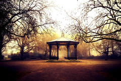 battersea park, london (Piotr Trumpiel) Tags: battersea park london outdoor