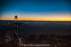 Alba sulla Lavarella (84billy) Tags: alba lavarella alpi dolomiti alpes dolomites sunrise cima vetta trekking escursione passeggiata salita fatica altabadia 3000metri