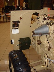 """QF 25pdr Mark II Field Gun 12 • <a style=""""font-size:0.8em;"""" href=""""http://www.flickr.com/photos/81723459@N04/28982996361/"""" target=""""_blank"""">View on Flickr</a>"""