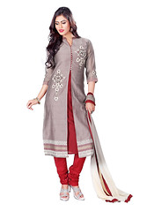 Readymade Grey Kora Silk Shalwar Kameez (nikvikonline) Tags: traditional salwar kameez online tunics straightpant australia anarkali anarkalisuitsdesigns achkanstyle anarkalidesigner achkan artsilk aline anarkalisuits arrival stylish suit shalwar salwarkameez stylishsuits salwarsuit silk kamez kameezonline kamizonline kamiz kurti kurtis womenfashion womenclothing womenswear weddingdress women weddingwear designerwear designer designercollection dailywear desinger nikvikcom nikvik newarrival new newzealand