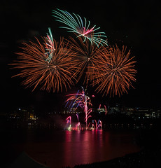_MG_5835.jpg (Gordon, Keeper of Maps) Tags: australia grandsfeux2016 fireworks day4 gatineau ontario canada ca