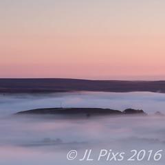L61A0097.jpg (johnlampett) Tags: danby dale mist fog