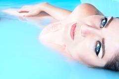 Milk Bath Whith Hlna (brunoavrilpix) Tags: bestportraitsaoi