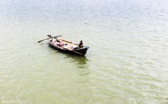 IMG_2980 [Original Resolution] (Ranadipam Basu) Tags: boat river meghna