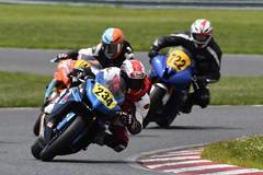 Number 234 Suzuki GSX-R600 ridden by John Bonelli Jr. (albionphoto) Tags: kawasaki gixxer suzuki triumph ducati yamaha superbike racing motorcycle ktm motorsport sportbike sidecar millville nj usa 234