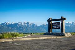 DSC_0438 (andy ekdahl) Tags: mountains grand tetons park