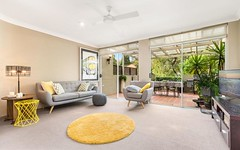 10/12 Gillies Street, Wollstonecraft NSW