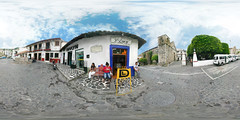 Plazuela de San Nicols - rotulo (taxcolandia) Tags: taxcolandia taxco taxcodealarcn gro guerrero mexico mxico|mejico|mexique|messico|mexiko|meksyk||||||mx|mx fotosvistaspanoramasimagenespanoramicasfotografias photosimagespicturesviewspanoramiquespanoramichepanoramenimagens capilladesannicolastolentino plazueladesannicolas enmicasa|atmyhome|oficinas temploexpiatoriodelasantisimatrinidad templos|temples|templi iglesias|churches|glises|chiese capillas|cappelle|chapels|chapelles parquesnacionalesrecreativos parquevicenteguerrero callemiguelhidalgo