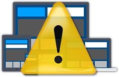 10 errores que ests cometiendo en tu sitio web (staff5newsstaff5news) Tags: errores pginasweb sitioweb