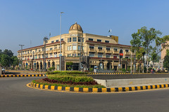 0W6A7520 (Liaqat Ali Vance) Tags: architecture buildings google lahore liaqat ali vance photography punjab pakistan unique style