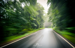 Coorg Road, Western Ghats (Surendhar Mudaliar Photography) Tags: nilgiris ooty westernghats landscape flowers mountains nature lake roads rain deer forest hills sky tea plants avalanchi coorg mudhumalai tiger reserve travel tamilnadu surendharmudaliar