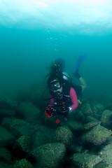 se3500_IMG_1070 (OKANO14) Tags: hong kong scuba diving