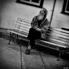 solitude (P. Marion) Tags: pm marione nikon d810 raw streetscene scene streetpix street rue straat strase calle streetart citylife city urban ville streetlife town streetphotographer streetphotography figure portrait streetcandid unposed crop portraiture people candid man homme hombre person personne mensen black noir zwart schwarz negro white blanc wit weiss blanco blackandwhite noiretblanc zwartenwit monochrome bw nb zw mono bandw netb zenw blackwhite noirblanc zwartwit schwarzweiss negroblanco