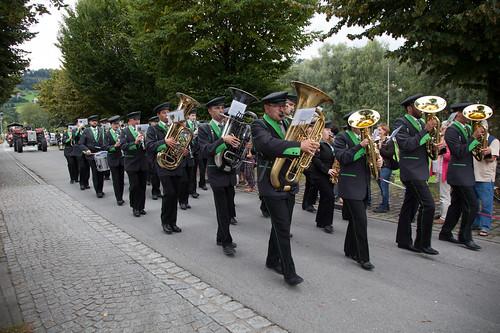 Rheindelta-113