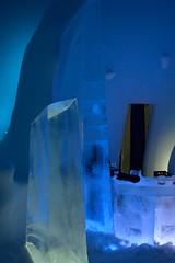 DSC_0174 (Ingo_D) Tags: sweden kiruna icehotel bar ice icebar