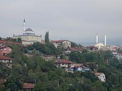 Safranbolu (fchmksfkcb) Tags: trk trkiye turk turkey trkei safranbolu safran