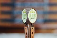 Sierra Nevada Brewing Company tour (throgers) Tags: brewery brewerytour buttecounty california chico sierranevada sierranevadabrewery sierranevadabrewingcompany tour norcalroadtrip201609 northerncalifornia