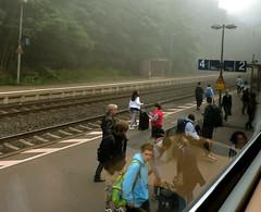 From Hanau to Hamburg, Germany (asterisktom) Tags: 2016 trip2016kazakheuro july germany schlchtern schleuchtern