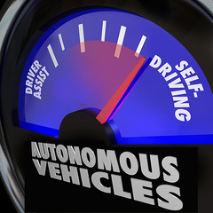 Autonomous Vehicles Self Driving Cars Gauge (Gianluigi Ferri) Tags: selfdriving self driving drive driven smart intelligent intelligence autonomy autonomous free freedom independent independence driverless computer computerized autopilot auto pilot word words 3d assist assistance car vehicle automobile automotive robotic robot ability able capable capability future futuristic tech technology advanced transportation travel traveling safe safer safety mobile mobility detection input control advancement speedometer needle rise rising closer close fast faster speed race racing background radar unitedstatesofamerica