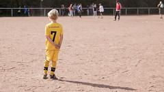 Auf Asche (snej1972) Tags: bsvfortuna asche privat dortmund kinder fortuna tremoniapark bambini gjunioren kirchlinde david deutschland