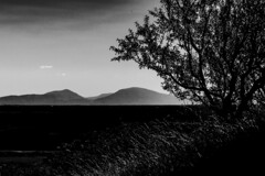 Lubron (yannickbenassi) Tags: paysage lubron