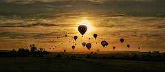 """""""Where Dreams Take Flight"""" (Christian_from_Berlin) Tags: balloon festival france ascension lorraine lorrainemondialairballons europe flickrheroes vip phoeniximmortal universeofphotography"""