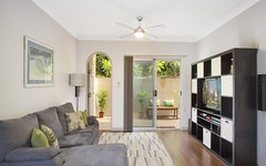 2/15 Jenkins Street, Collaroy NSW