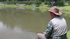 Reporte Pesca Las Cascada15