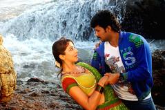 South Actress SANJJANAA Photos Set-6-Mahanadi Clips (26)