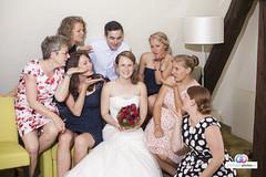 Hochzeitsphotos-Jana-Philip-44 (hochzeitsphotos-eu) Tags: deutschesweintor fotograf hochzeitsfoto hochzeitsfotograf hochzeitsfotografie hochzeitsfotos hochzeitsphotos hochzeitsphotoseu janaundphilip schweigenrechtenbach wedding weddingphotography