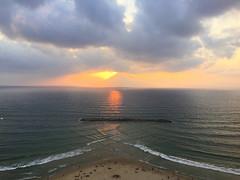 Sheraton Tel Aviv (Margalit Francus) Tags: sheraton tel aviv