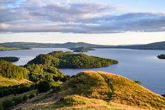 Conic Hill Balmaha UK (Gary Ellis Photography) Tags: balloch conichill lochlomond scotland summer uk westdunbartonshire westhighlandway afternoon agricultural beautiful beauty cheerfulness colorimage colorful colourimage colourful countryside daytime digital dirtpath dirty earth environmental exterior field forest frontview gorgeous happiness happy highview highlands hill historic holidays hot joy lake landscape landscapephotography liquid loch mud muddy naturephotography outdoors outside path scenic serene sunshine trail unitedkingdom warm water wet wood woods