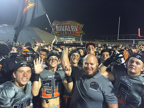 """2016 Apple Valley vs Victor Valley • <a style=""""font-size:0.8em;"""" href=""""http://www.flickr.com/photos/134567481@N04/29697005196/"""" target=""""_blank"""">View on Flickr</a>"""